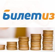 Сколько стоит банкротство у вас и почему так дешево?
