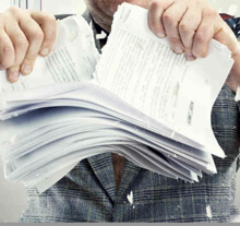 Банкротство физических лиц и последствия для должника
