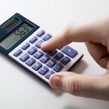 Стоимость услуг банкротства физических лиц