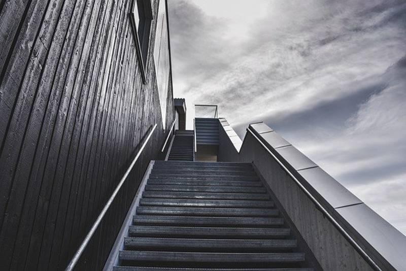 Этапы банкротства физического лица