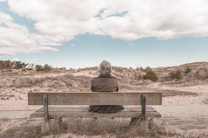 Как пенсионеру оформить банкротство?