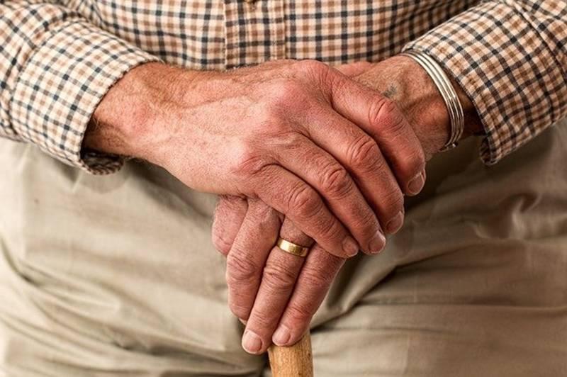 Как пенсионеру списать долг по кредиту?