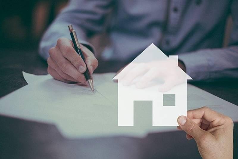 Как можно списать долг по ипотеке