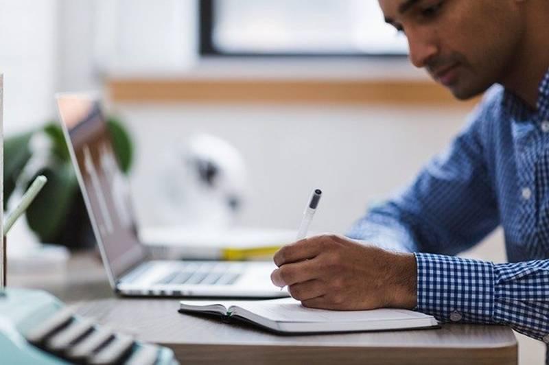 Влияет ли банкротство при устройстве на работу?